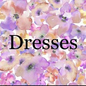 👗 Dress style 👗